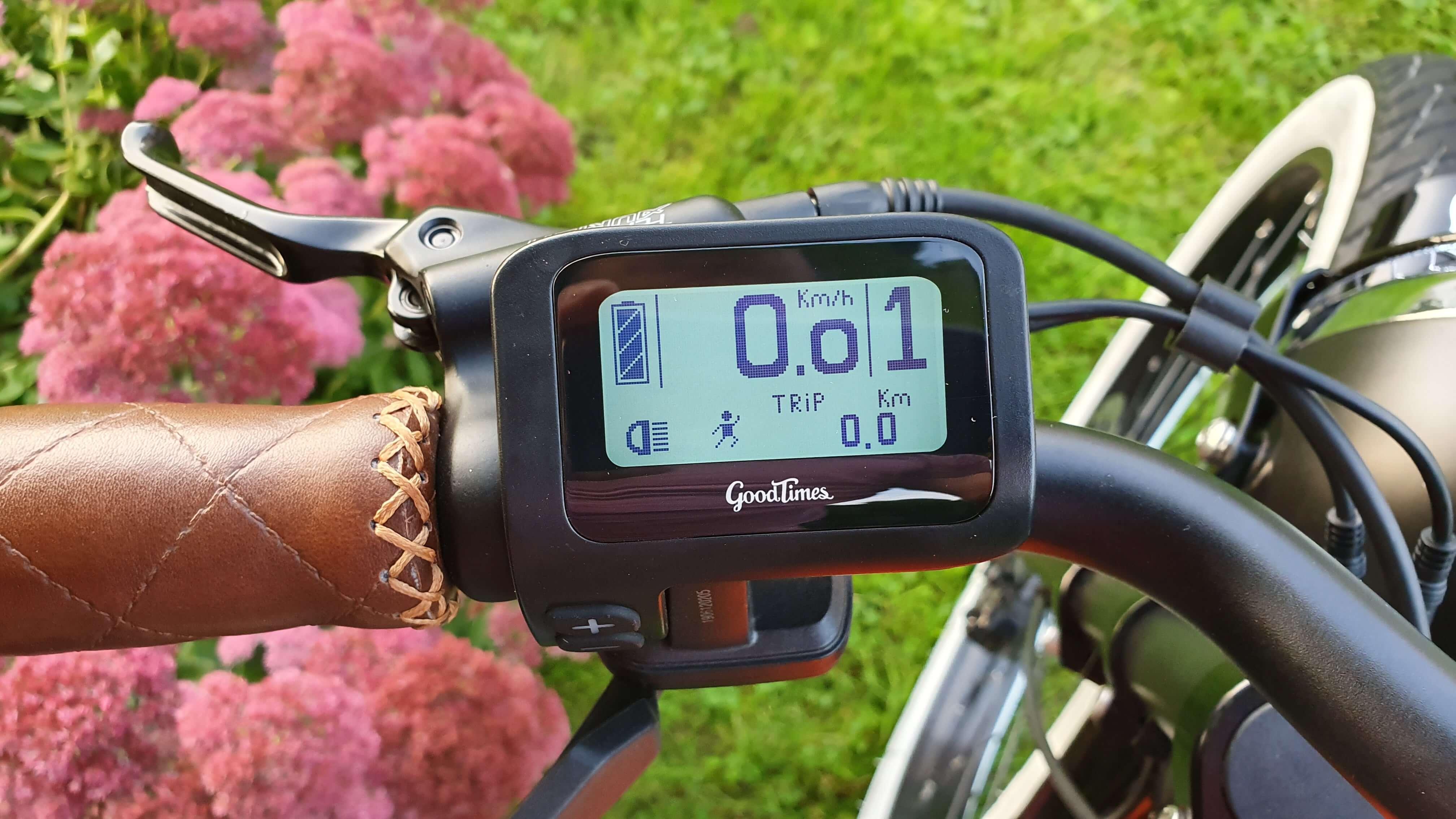 Cafe Racer Bull Bikes Domžale Legenda