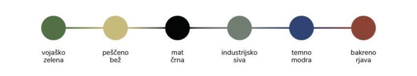 Barve-slo-05
