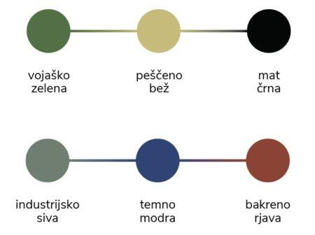 Barve-slo-06